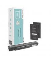 bateria movano MSI CR640,...