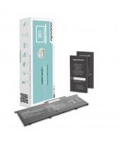 bateria movano Samsung NP900X