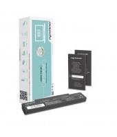 bateria movano Samsung P60,...