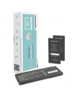bateria movano Sony BPS24