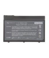 bateria movano premium Acer...