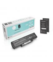 bateria movano premium Asus...