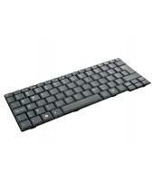 klawiatura laptopa do Acer...