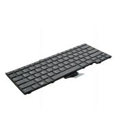 klawiatura laptopa do Dell...