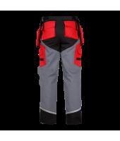 Spodnie robocze monterskie...
