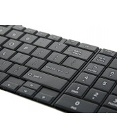 klawiatura laptopa do...